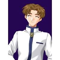 Image of Seiji Anayama