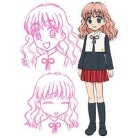 Image of Anna Umenomiya