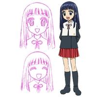 Image of Nonoko Ogasawara