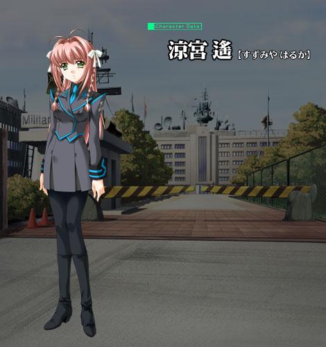 https://ami.animecharactersdatabase.com/./images/alternative/Haruka.jpg