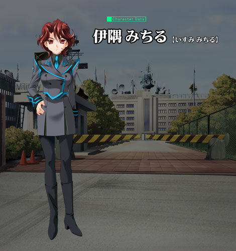 https://ami.animecharactersdatabase.com/./images/alternative/Mitiru.jpg