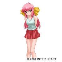 Image of Iruka