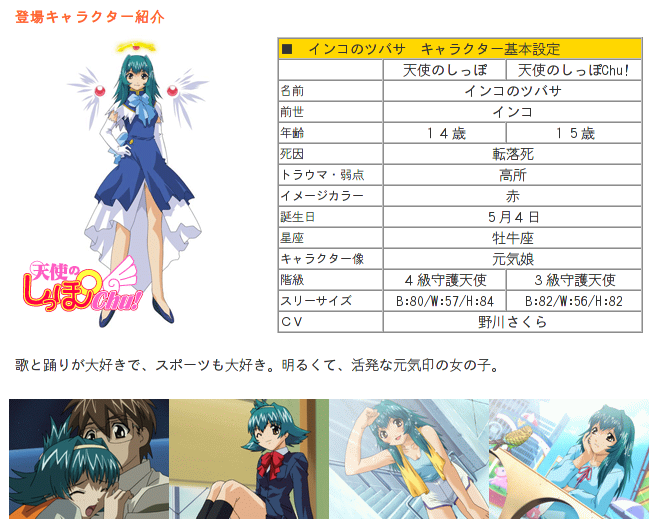 https://ami.animecharactersdatabase.com/./images/angeltales/Inko_Tsubasa.png