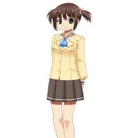 Image of Senshuu Isezaki