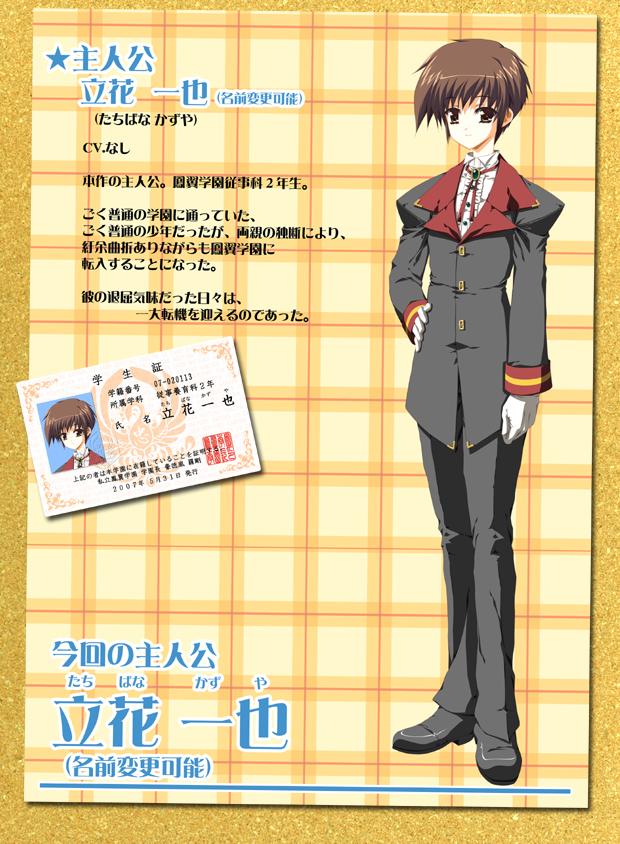 https://ami.animecharactersdatabase.com/./images/arujinotameni/Kazuya_Tachihana.jpg