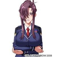Image of Kayoko Honjou