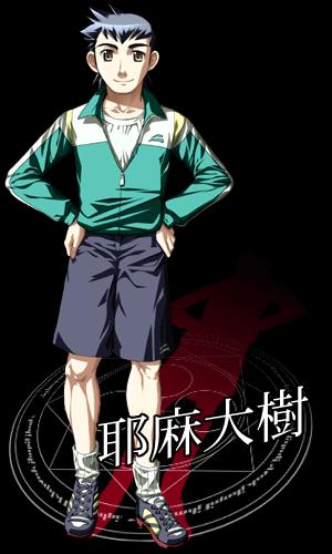 https://ami.animecharactersdatabase.com/./images/atsuobuburake/Daiki_Yama.png