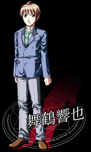 https://ami.animecharactersdatabase.com/./images/atsuobuburake/Kyouya_Maizuru.png