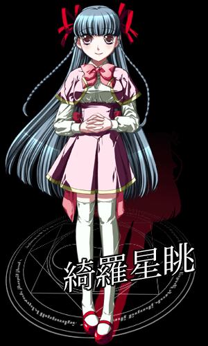 https://ami.animecharactersdatabase.com/./images/atsuobuburake/Nagame_Kirahoshi.png