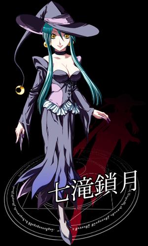https://ami.animecharactersdatabase.com/./images/atsuobuburake/Satsuki_Nanataki.png