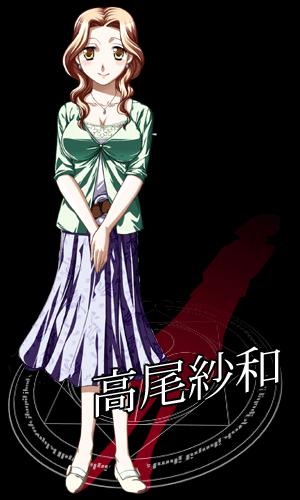 https://ami.animecharactersdatabase.com/./images/atsuobuburake/Sawa_Takao.png