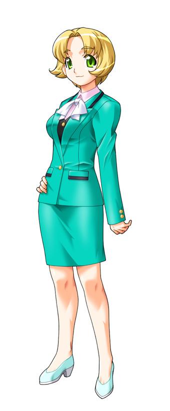 https://ami.animecharactersdatabase.com/./images/authoringheaven/Chiharu_Kubota.jpg