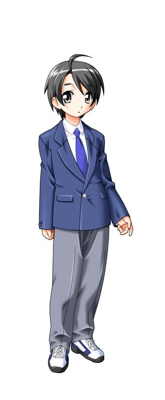 https://ami.animecharactersdatabase.com/./images/authoringheaven/Hikaru_Yajima.jpg
