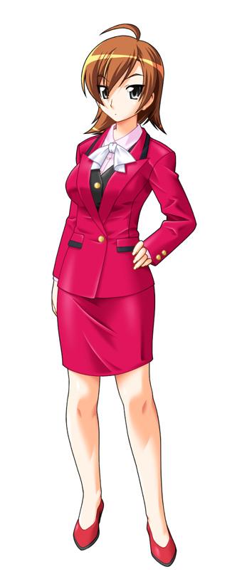 https://ami.animecharactersdatabase.com/./images/authoringheaven/Makoto_Yajima.jpg