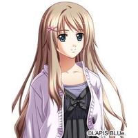 Image of Sakura Amaya