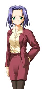 https://ami.animecharactersdatabase.com/./images/birth/Sayoko_Ikuha.png