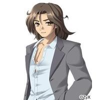 Image of Hywel