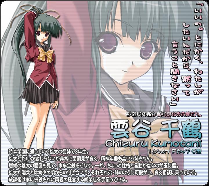 https://ami.animecharactersdatabase.com/./images/bmg/Chizuru_Kumotani.png