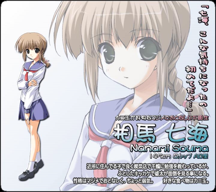 https://ami.animecharactersdatabase.com/./images/bmg/Nanami_Souma.png