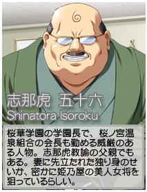 https://ami.animecharactersdatabase.com/./images/boinnikakero/Isoroku_Shinatora.png