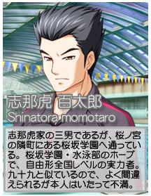 https://ami.animecharactersdatabase.com/./images/boinnikakero/Momotaro_Shinatora.png