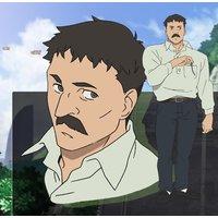 Image of Ryuzou Takehara