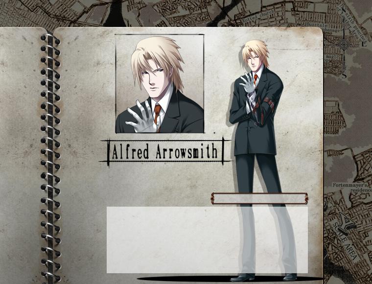 https://ami.animecharactersdatabase.com/./images/bulletbutlers/Alfred_Arrowsmith.jpg