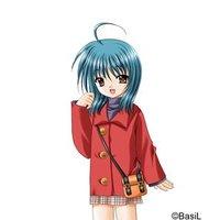 Image of Tsubaki Emi