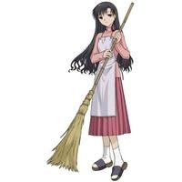 Image of Chitose Hibiya