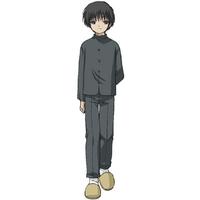 Image of Minoru Kokubunji