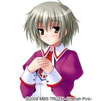 Image of Misaki Suwa