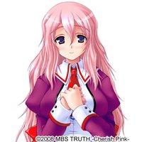 Image of Sakura Hitomi