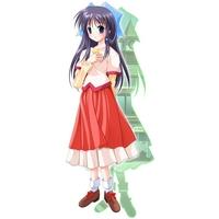 Image of Nodoka Asahina