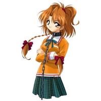 Profile Picture for Banri Sawatari