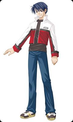 https://ami.animecharactersdatabase.com/./images/dakkankikouravuneiteia/Makoto_Aizawa.jpg