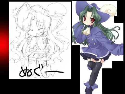 https://ami.animecharactersdatabase.com/./images/deathrori/Syuga_Rinteren.jpg