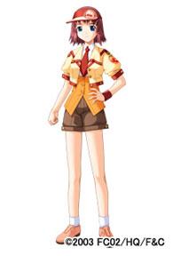 https://ami.animecharactersdatabase.com/./images/delisus/Sumikawa_Yuka_blue.jpg