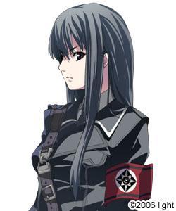 https://ami.animecharactersdatabase.com/./images/diesirae/Kei_Sakurai.jpg