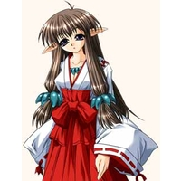 Image of Shizu-hime