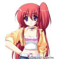 Image of Rinka Asahina