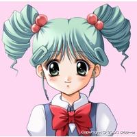 Image of Nonoka Shirayuri