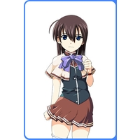 Image of Natsume Amamiya