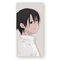 Image of Shizuka Chuujou