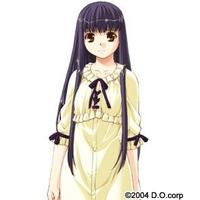 Image of Hinano Katsuragi