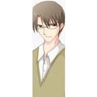 Image of Ritsu Yakumo