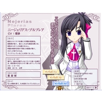 Profile Picture for Nejerias Plprea