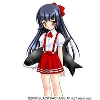 Image of Kanata Miyashita