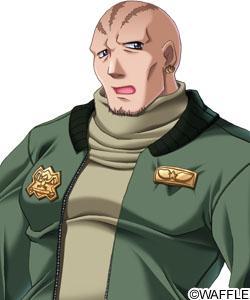 https://ami.animecharactersdatabase.com/./images/eshiriizu/Giniji_Saegusa.jpg