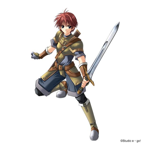 https://ami.animecharactersdatabase.com/./images/eternalkingdom/Aren.jpg