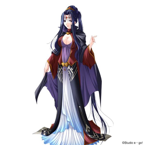 https://ami.animecharactersdatabase.com/./images/eternalkingdom/Diadora.jpg